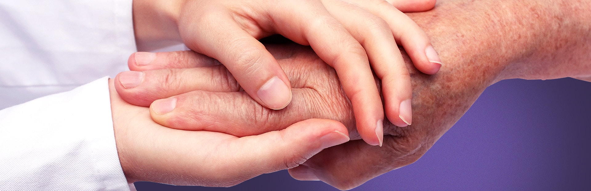 home care services for the elderly