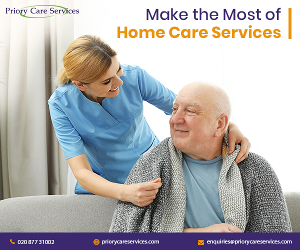 respite care services Croydon